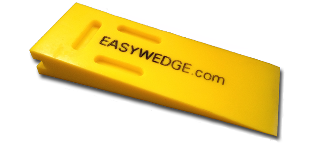 Easy Wedge